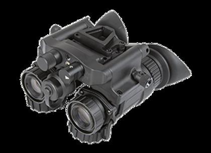 NVG-40 Night Vision Binocular