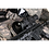 Thumbnail: Zodiac Thermal Weapon Sight