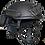 Thumbnail: Delta-2000 Ballistic Helmet