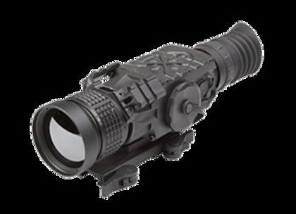 Zodiac Thermal Weapon Sight