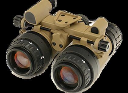 NVG-R Night Vision Binocular