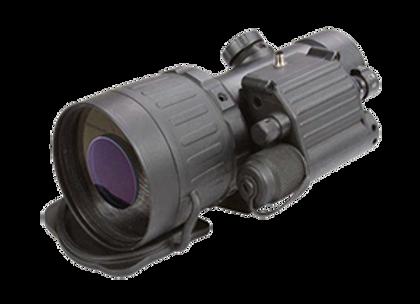 Osprey-40 Night Vision Clip-On