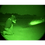 Thumbnail: Osprey-40 Night Vision Clip-On