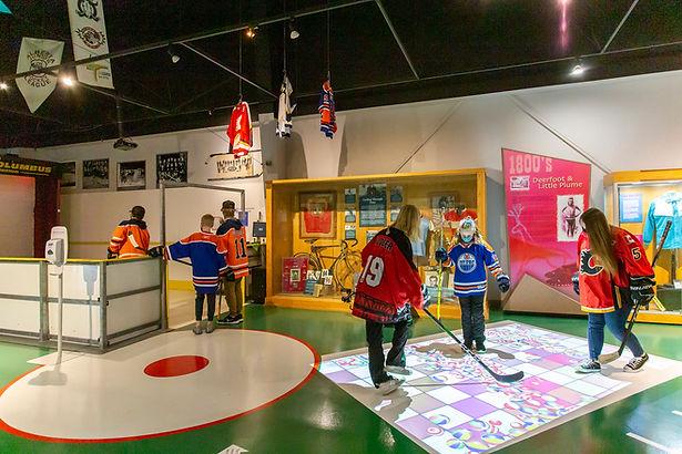Sports Hall of Fame_0056.jpg
