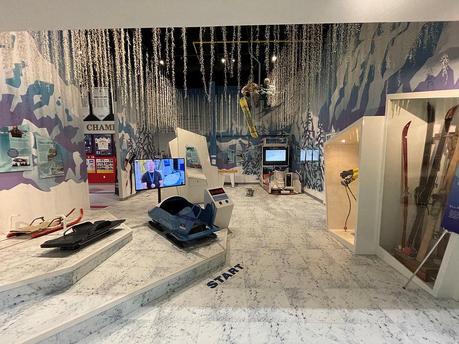 winter gallery - rush experience.jpg