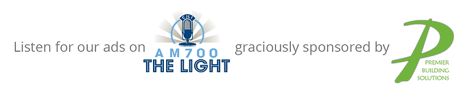 light premier sponsorship.png