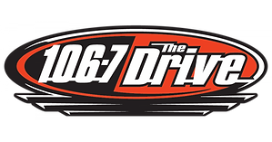 1067 The Drive.png