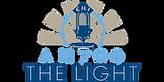 CJLI_AM700_thelight_logo.png