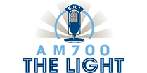 CJLI_AM700_thelight_logo.png