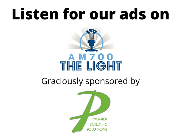 Listen for our ads on.png
