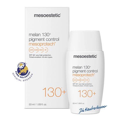 Mesoprotech Melan 130+