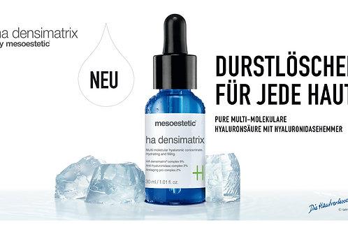 Ha densimatrix serum