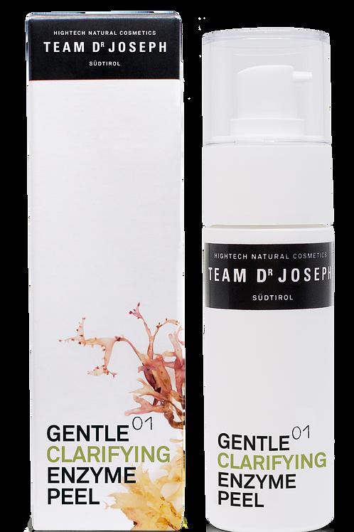 Gentle Clarifying Enzyme Peel
