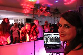 DJ Tania.jpeg