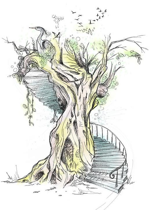 arbre_edited.png