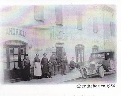 Babar_1930.jpg