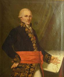Amiral-Saint-Felix.jpg