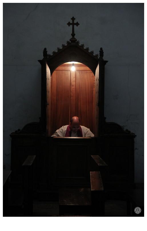 Edouardo padre