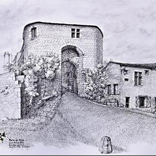 Porte du Rous.jpg