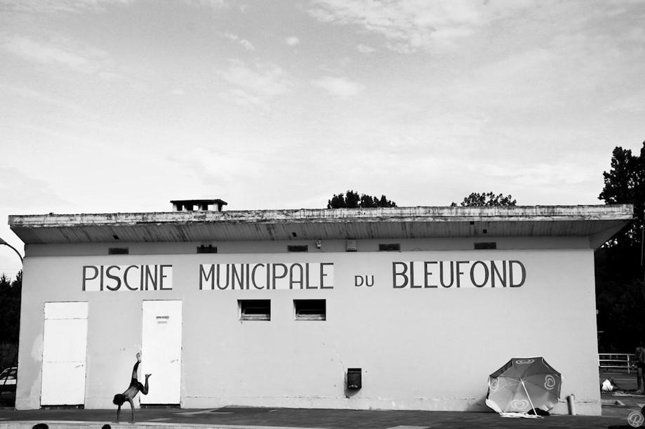 Montignac - France