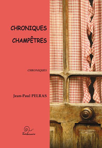 Chroniques champêtres