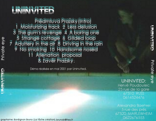 Uninvited 8-pool-back.