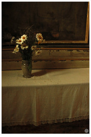 A Brassens