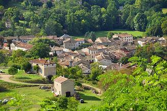 Les_Cabannes_(Tarn)_(10461002355).jpg