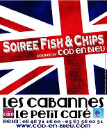fishandchips les cabannes.jpg