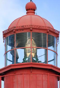 L'homme du phare