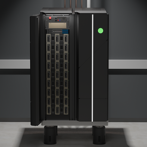 laser Server opened.png