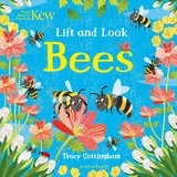 Kew: Lift and Look Bees - Tracy Cottingham