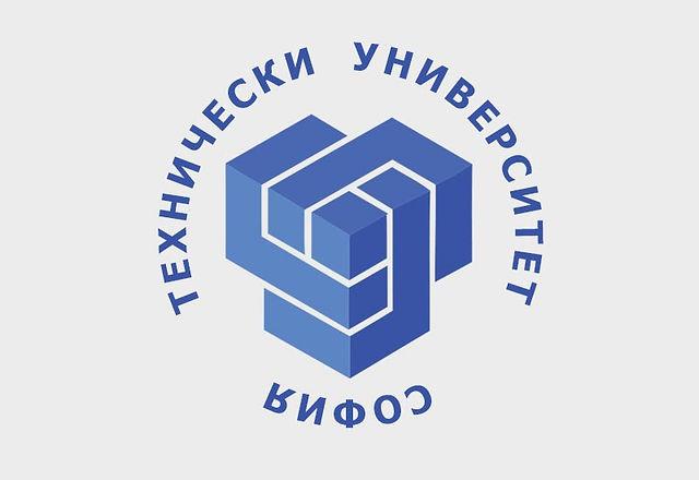 tehnicheski-universitet-sofiya.jpg