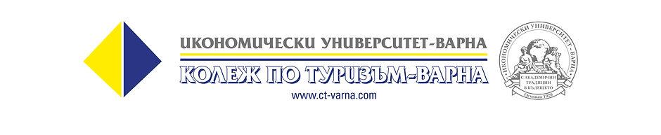 Kolej Logo za blanka.jpg