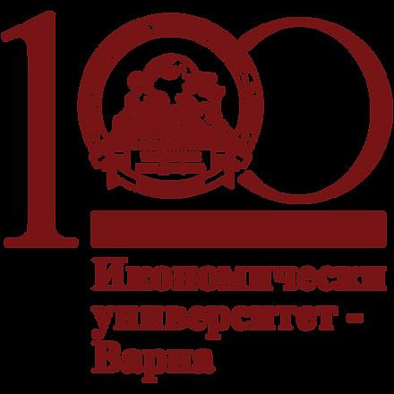 100 logo_BG_long name.png