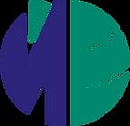 лого без фон.png