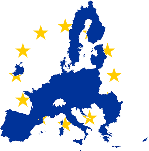 1016px-EU_flag-map.svg.png