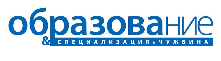 Logo_Study-Abroad-01.jpg