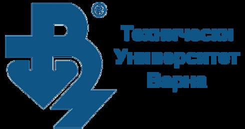 Технически-Университет-Варна-Лого.png