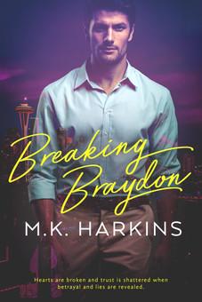 BreakingBrayden_Amazon (1).jpg