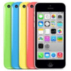 apple-iphone-5c_1378838033__300_300.jpg