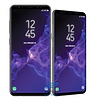 galaxys9s9frontrightaas2-0-1406x1500.png