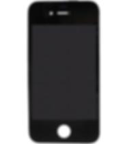 ecran-iPhone-4-noir.png