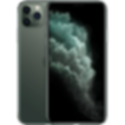 iphone-11-pro-max-2019-frandroid.png