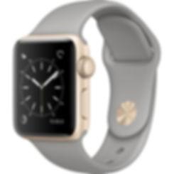 apple-watch-series-2-mnp22-38mm-boitier-