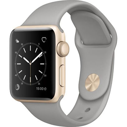 apple-watch-series-2-mnp22-38mm-boitier-