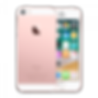 apple-iphone-se.jpg.png