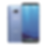 Samsung-S8Plus_S8_coralblue.png