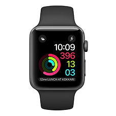 504x504-apple-watch-series-2-vue-1-72544
