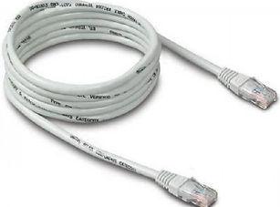 cable-reseau-ethernet-rj45-pour-camera-i